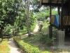 thongtapan_resort077