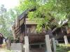 thongtapan_resort078
