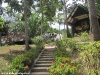 thongtapan_resort079