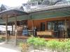 thongtapan_resort084