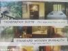 thongtapan_resort087