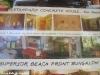 thongtapan_resort090