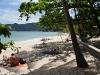 Thongtapan Resort 01