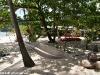 Thongtapan Resort 03