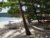 Thongtapan Resort 04