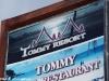 Tommy Resort Haad Rin 01