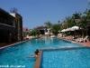 Tommy Resort Haad Rin 25
