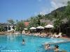 tommy-resort-haad-rin083