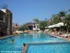 tommy-resort-haad-rin088