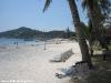 tommy-resort-haad-rin105
