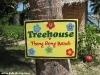 treehouse44