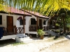 white-sand-bungalows13