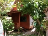 white-sand-bungalows14