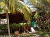 white-sand-bungalows16