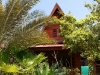 white-sand-bungalows17