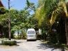 white-sand-bungalows19
