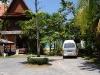 white-sand-bungalows20
