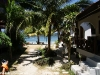 white-sand-bungalows27