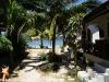 white-sand-bungalows27
