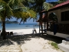 white-sand-bungalows29