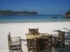 white-sand-bungalows33