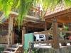 white-sand-bungalows36