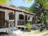 white-sand-bungalows37