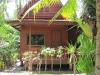 white-sand-bungalows38