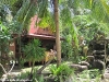 white-sand-bungalows40