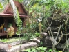 white-sand-bungalows41