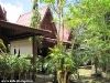 white-sand-bungalows43