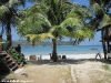 white-sand-bungalows47