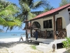 white-sand-bungalows48