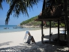 white-sand-bungalows49