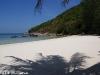 White Sand Bungalows 03
