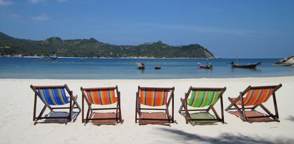 Longtail-Beach-Resort