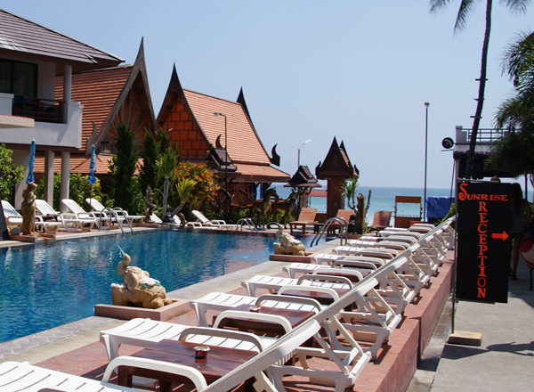 Phangan-Sunrise-Resort