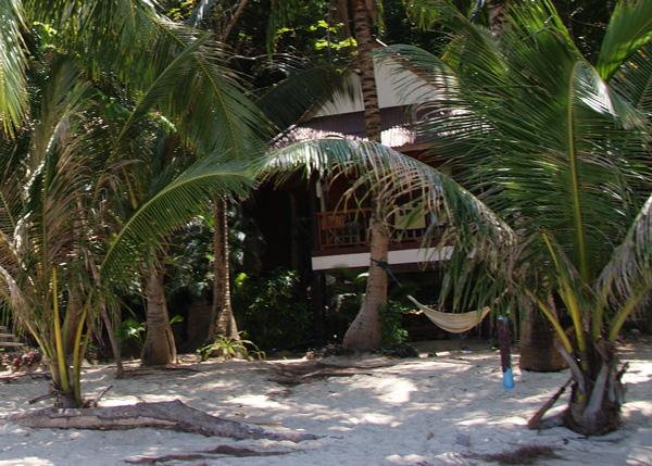 Ocean-View-Resort