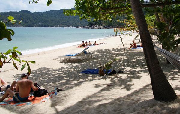 Thongtapan-Resort